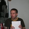 02. Februar 2007