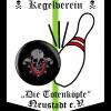 """Kegelverein """"Die Totenköpfe"""" Neustadt e.V."""